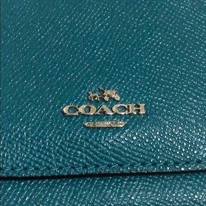 Coach Bags - Coach wallet